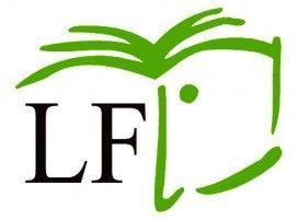 Firmado acuerdo con la Associación de Lectura Fácil