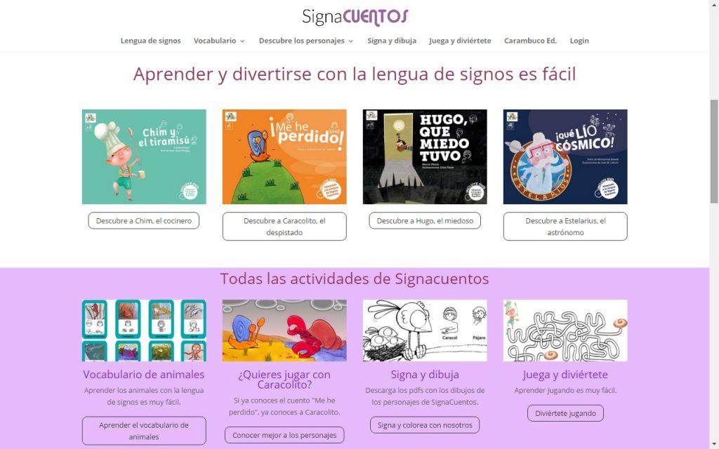 signacuentos_web